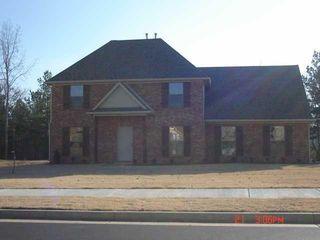 6615 Clingmans Cv, Memphis, TN 38135