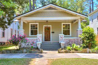 118 Broad St, Augusta, GA 30901