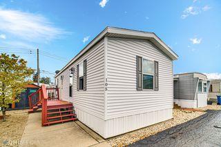 9001 S Cicero Ave #105, Oak Lawn, IL 60453