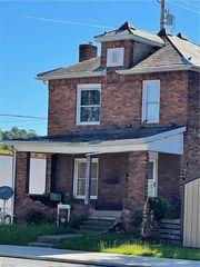 74 N Main St, Roseville, OH 43777