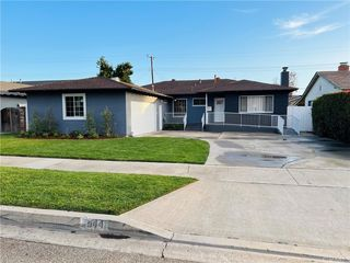 544 E Hoover Ave, Orange, CA 92867