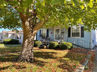 457 Emerson Dr, Lexington, KY 40505