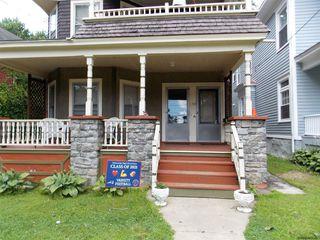 150 Elmer Ave, Schenectady, NY 12308