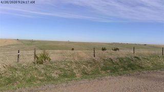 Turkey Creek Rd, Elm Creek, NE 68836