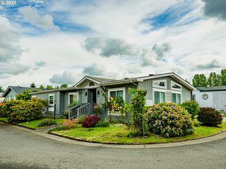 5102 NE 121st Ave, Vancouver, WA 98682