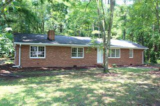 1828 Grays Mill Rd, Snow Hill, NC 28580