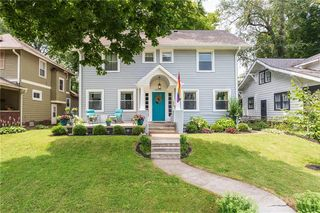 4530 Guilford Ave, Indianapolis, IN 46205
