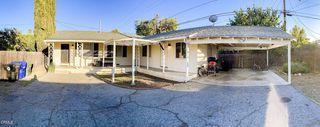 3842 Mountain View Ave, Pasadena, CA 91107