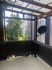 1420 E Yesler Way #2, Seattle, WA 98122