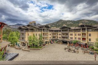 1880 Village South Rd #333, Olympic Valley, CA 96146