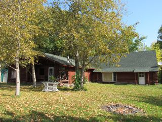 3450 Ford Dr NW, Hackensack, MN 56452