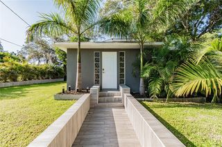 900 Grand Central St, Clearwater, FL 33756