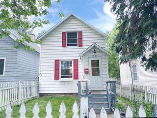 2865 Exeter St, Duluth, MN 55806