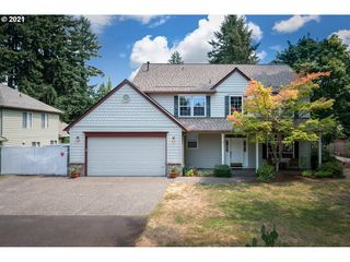 15854 SW 76th Ave, Tigard, OR 97224
