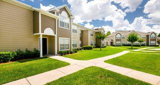 10237 Eastern Lake Ave, Orlando, FL 32817