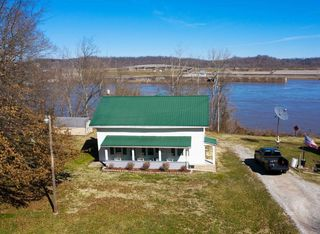 13921 State Route 7 S, Gallipolis, OH 45631