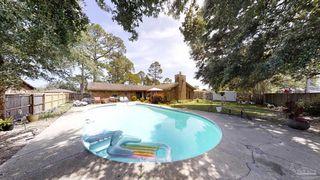 7820 Montego Dr, Pensacola, FL 32506