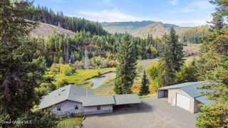 738 Meadow View Rd, St Maries, ID 83861