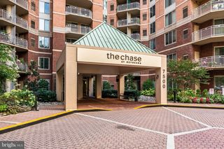 7500 Woodmont Ave #S304, Bethesda, MD 20814