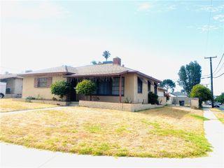 197 Carmelita Ln, San Bernardino, CA 92407