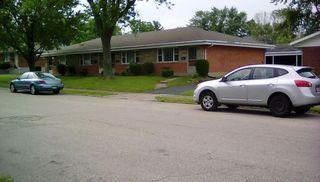 1544 Willamet Rd, Dayton, OH 45429