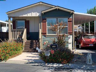 110 Eileen Ln, Concord, CA 94518