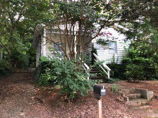 555 Willow St, Athens, GA 30601
