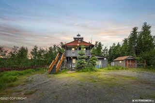 10007 S Knik Goose Bay Rd, Wasilla, AK 99623