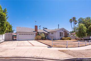 12616 Solvang St, North Hollywood, CA 91605