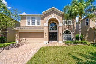 12636 Moss Park Ridge Dr, Orlando, FL 32832
