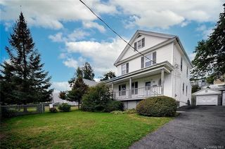 17 Clover St, Yonkers, NY 10703
