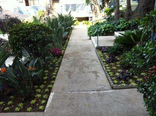 372 Monterey Rd, South Pasadena, CA 91030