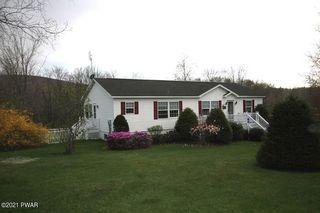 33 Rockwell Ln, Waymart, PA 18472