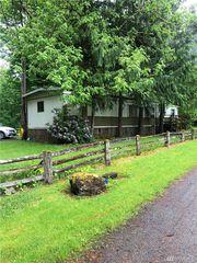 12403 McKay St, Randle, WA 98377