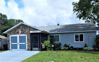 7833 Castle Dr, New Port Richey, FL 34653
