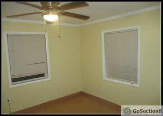 1204 Pioneer Rd, Mangonia Park, FL 33407