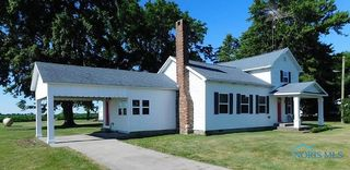 13417 County Road D, Wauseon, OH 43567