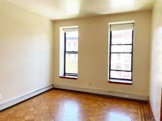 624 Willoughby Ave #3, Brooklyn, NY 11206
