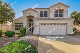 5153 E Delta Ave, Mesa, AZ 85206
