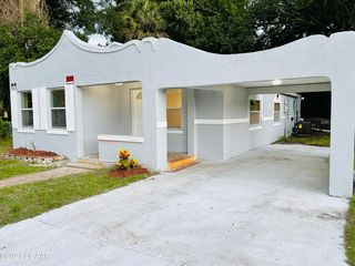 640 Orange Ave, Daytona Beach, FL 32114