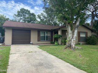 1675 Saratoga Dr, Titusville, FL 32796