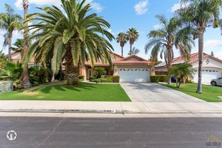 11610 White River Dr, Bakersfield, CA 93311