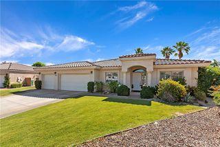 79449 Calle Vista Verde, La Quinta, CA 92253