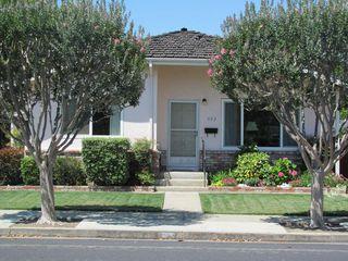 553 S P St, Livermore, CA 94550