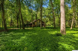 1610 County Route 8, Germantown, NY 12526