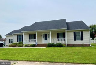 8331 Colony Cir, Easton, MD 21601