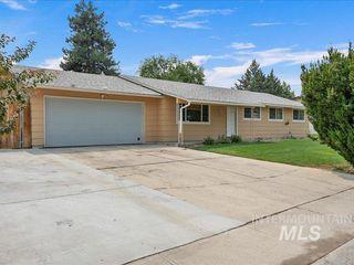 10333 W Lancelot Ave, Boise, ID 83704