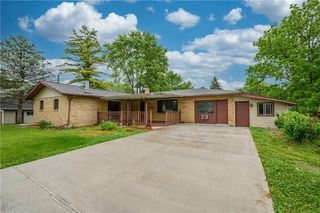 3045 S Shortridge Rd, Indianapolis, IN 46239