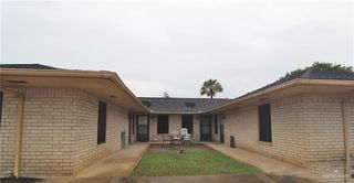 1710 Oasis Ave #10, Mission, TX 78572