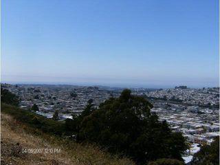 Edgemar St, Daly City, CA 94014